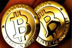 Валюта набирает силу