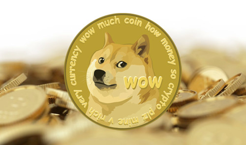 Dogcoin