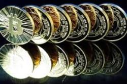 Операции с криптовалютой