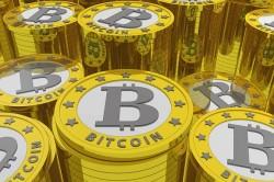 Биткойны – самостоятельная криптовалюта.
