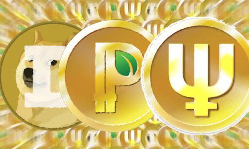 Аналоги биткоин краны генератор биткоинов